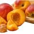 Foods pets shouldn't eat include any fruit that has a large pit in it like peaches and nectarines.
